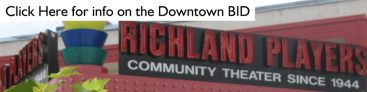DowntownBID
