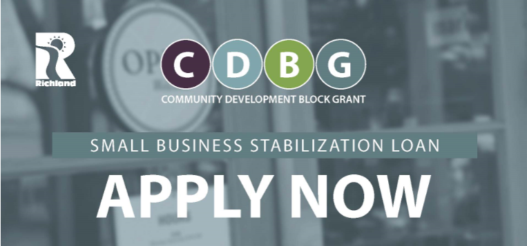 Community Development Block Grant Application Apply Now